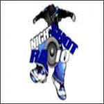 NightShot Radio