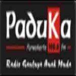 Paduka FM