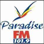 Paradise FM 100.9