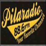 Pilaradio 88.6 FM