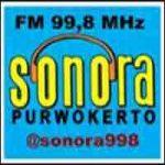 Purwokerto Sonora