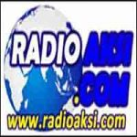 Radio Aksi