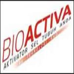 Radio Bioactiva