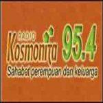 Radio Kosmonita 95.4