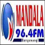 Radio Mandala Banyuwangi