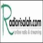 Radio Risalah