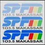 Radio SPFM Makassar