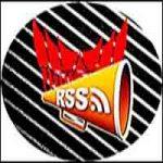 Radio Sastra Streaming