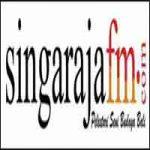 Radio Singaraja FM