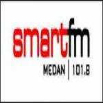 Radio Smart FM