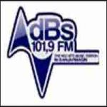 Radio dBs