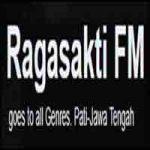 Ragasakti FM