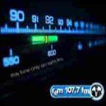 Rem FM Semarang