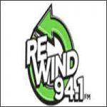 Rewind 94.1