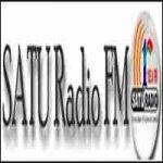 SATU Radio