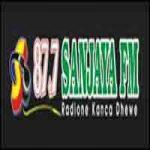 Sanjaya FM
