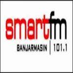 Smart FM Banjarmasin