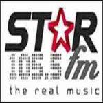 Star 105.5 FM