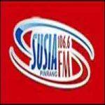 Susia FM