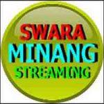 Swara Minang Streaming