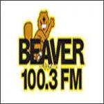 Beaver 100.3 FM