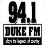 The Duke FM