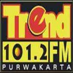 Trend FM 101.2