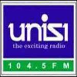 Unisi FM 104.5