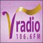 V-RADIO