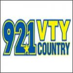 VTY Country