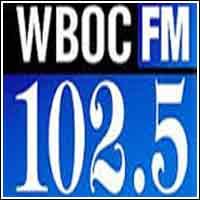 WBOC-FM