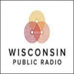 WPR NPR News & Classical - WERN 88.7 FM