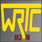 WRTC 89.3 FM