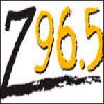 Z 96.5 FM
