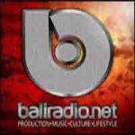 Bali Radio Kuta
