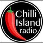 Chilli Island Radio