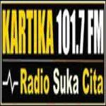 Kartika FM Ciamis