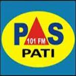 Radio PAS FM Pati