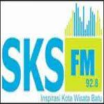 Radio SKS Malang
