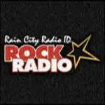 Rain City Radio ID