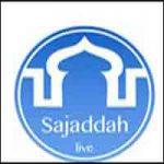 Sajaddah Live