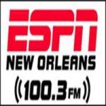 ESPN New Orleans