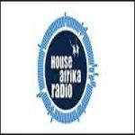 House Afrika Radio