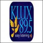 KLUX 89.5 HD Radio