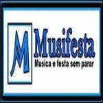 Musifesta FM