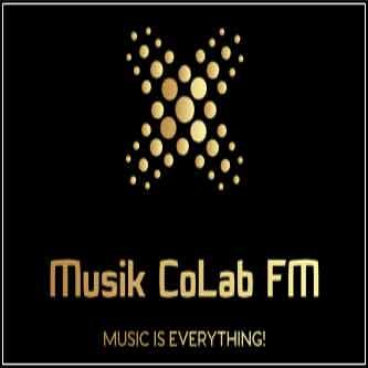 Musik CoLab FM