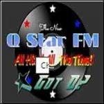 Q Star FM