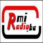 RMI Radio