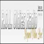 ROL Oldies Jukebox Radio