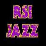 RSI Jazz
